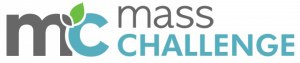 mass_challenge