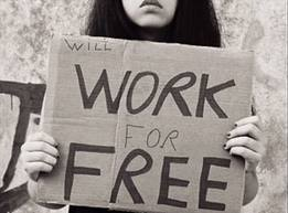 work_for_free