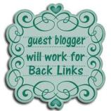 Work for links